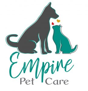 Empire Pet Care logo