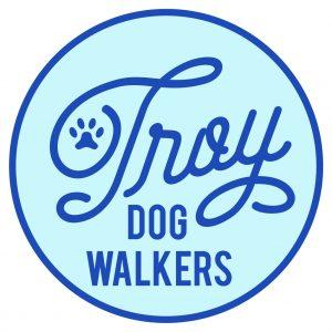 Troy Dog Walkers