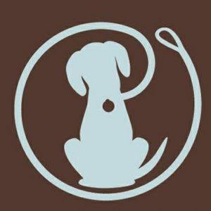 Your BFF Dog Walker logo